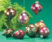 Weihnachtscharme