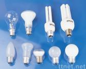 Familien-Glühlampe