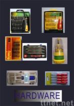 Elektrischer Schraubenzieher