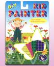 Kid Painter