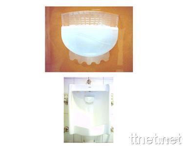 Urinal Sanitizer