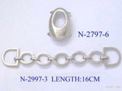 Case & Bag Accessories