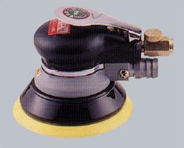Pneumatisches Werkzeug
