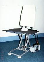 Elektro Bathlifter