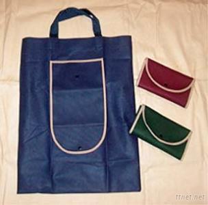 Premium Bags