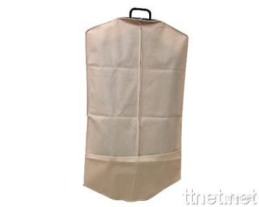 Garment Cover