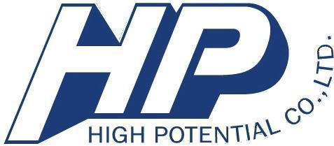 High Potential Co., Ltd.
