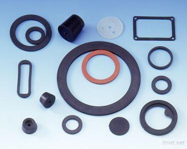 Rubber Product for Industrial Purpose