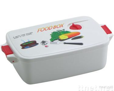 Fine Lunchbox