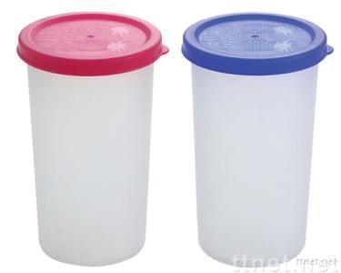 Environmentally-friendly Water Bottle