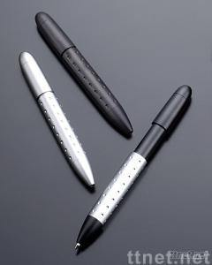 Tellscopic Ballpoint Pen
