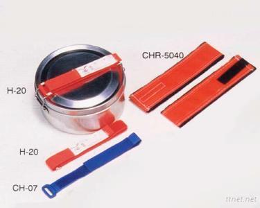 Lunch Box Fastening Tape
