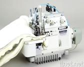 Matratze-flanschende Maschine