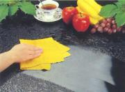 Miracle Cleaning Cloth