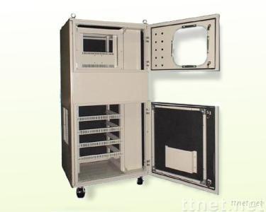 IT Cabinet