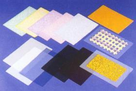Placemat plástico