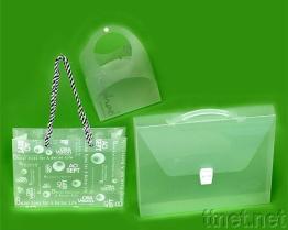 De Plastic Producten van pvc