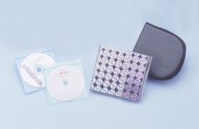 CD Dekking