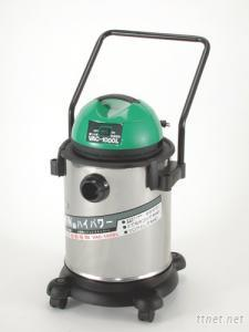10 Gallon Stainless Steel Vacuum Cleaner