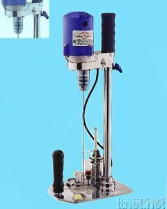 Powertemp Cloth Drill