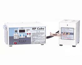 새롭 HP 입방체 중간 고주파 감응작용 히이터