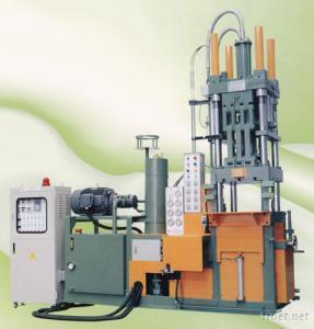 High-squeeze Die Casting Machine
