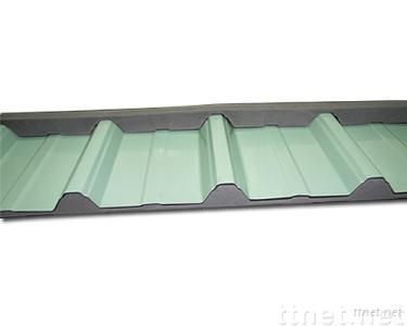 PE Water Seal Pad
