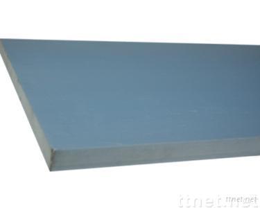 PS Foam Material