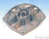 Zinc and Aluminium Alloy Die Casting Product