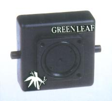 Mini CCD Camera Pin-hole-lens