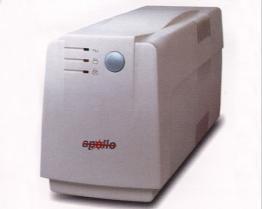 아폴로 1000 ATX 시리즈 UPS