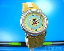 Modieus Horloge