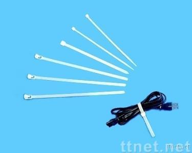 String Pin