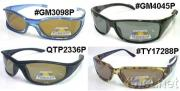 Polarized Lens Styles Sunglasses