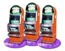 Club del casino