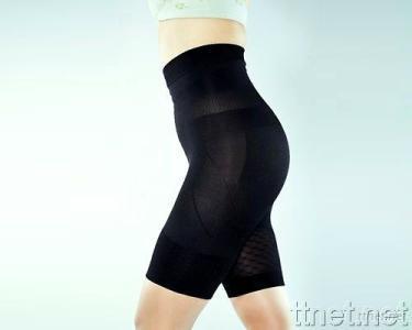 High Waist Slim and Lift Pants