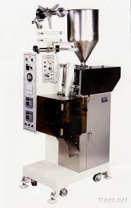 Vertical Form-Fill-Seal Machine for Liquid