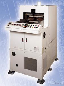 High-Speed Laminating Machine