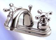 The Top Quality Faucets
