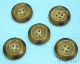 Кнопки ABS