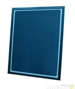 LED Illuminated Blackboard (W-series)