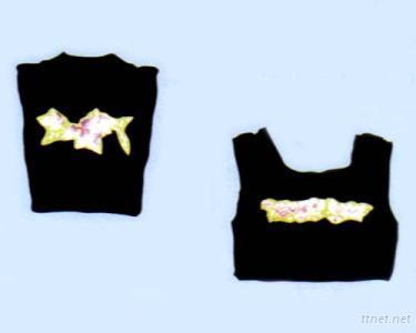 T-Shirt/Sport Wear Sublimation