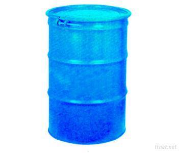 Acrylic Resin Emulsion for Non-woven