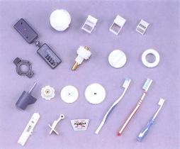 PlastikHaushaltsware-Einspritzung