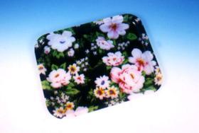 Acryl Vierkant Dienblad