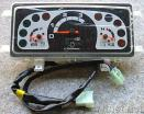Meter Assy for Tractor