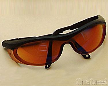 Industrial Glasses