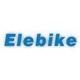 Elebike Co., Ltd.