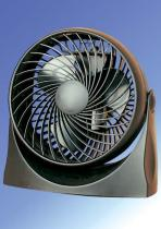 8 pollici del Turbo di ventilatore dello scrittorio