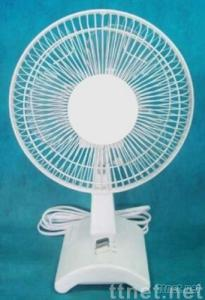 9 Inches Desk Fan